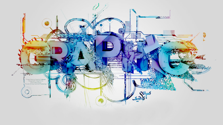 Creative Graphic Design Sydney