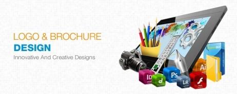 brochure-design-sydney